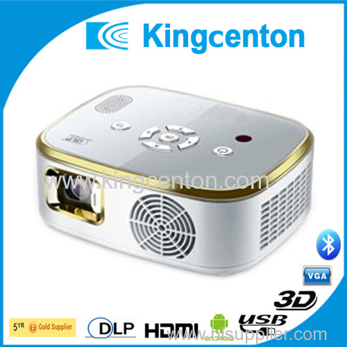 dlp home theater projector 1080p hdmi android wifi
