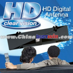 HD Clear Vision HD Digital Antenna