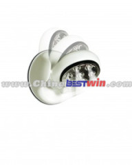 Light Angel Motion Activated LED Light White