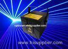 RGB 1800mW Stage Disco Laser Lights Party Lighting Equipment Musical Laser Light Show