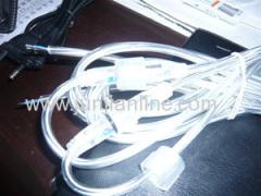 Guangdong professional waterproof plug