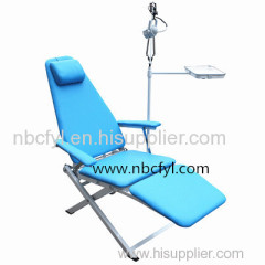 Portable Dental a Chair