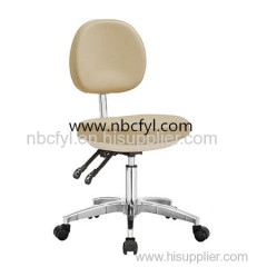Doctors and nurses chair