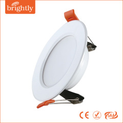 9W/12W Aluminum LED Downlight