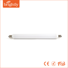 LED Linear Light Plastic Body 6W LED S15