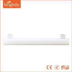 LED Linear Light Plastic Body 16W LED S14S