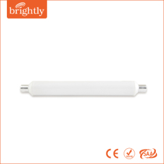 LED Linear Light Plastic Body 7W LED S19