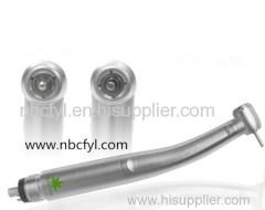Dental high speed New handpiece phone series