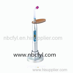 Wireless Table Top LED Curing Light