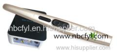 Oral Digital Observation Instrument