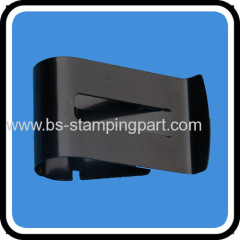 metal stamping precision parts for Auto