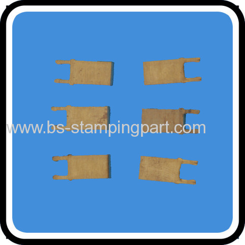 stamping hardware brass accessories