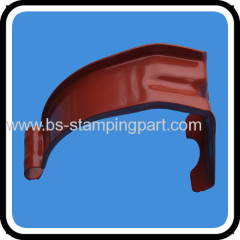 cheap metal stamping parts