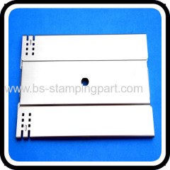 small stamping metal parts