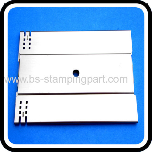 metal stamping small parts