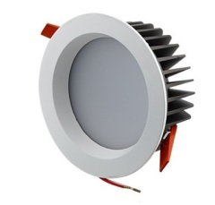 20W Recessed LED Downlights