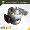 komatsu turbocharger pc300-6 excavator turbo charger D65-12E S6D125 6151-81-8500