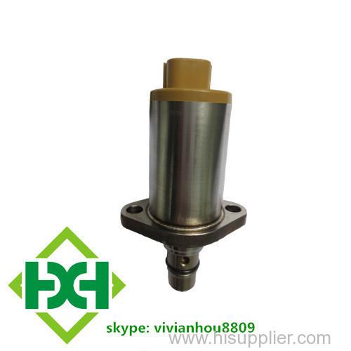 Fuel Pump Regulator Suction Control Valve SCV For HYUNDAI HINO ISUZU 294009-1221
