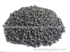 brown corundum for refractory