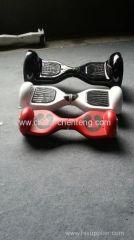 350w x2 smart scooter