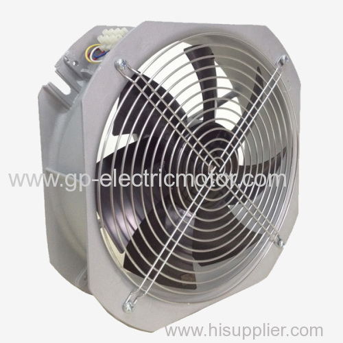 Water Air Cooling Fan For Cooler Radiator Tower Welding Machine Inverter Led Car Ice Royal Kitchen Toyon Laptop MSI