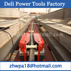 Best quality Cable conveyers Deli Factory supply