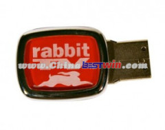 Rabbit TV Usb Stick