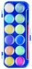 ألوان مائية مجموعة الرسم اللؤلؤ المائية