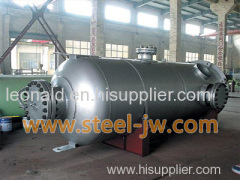 A516 Grade 70 carbon steel plate