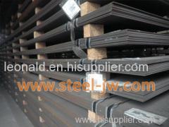 SPV 315 pressure vessel steel