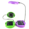 Green energy product Home electronic lighting Solar Table Lamp 062