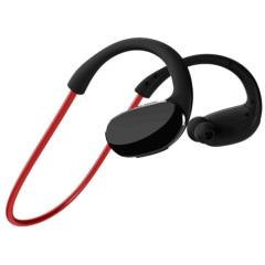 2016 Newest Bluetooth 4.1 Lightweight Sport-style Wireless Headphones