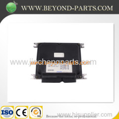 Programmed Excavator PC200-8 PC220-8 PC270-8 hydraulic pump controller 7835-46-1003