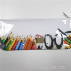 Drawing Pencil Cases Product Product Product
