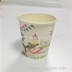 Party Paper Cups Product Product Product