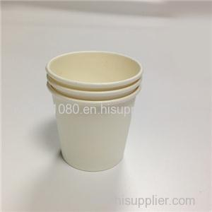 Mini Paper Cups Product Product Product