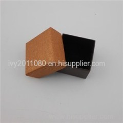 Ring Paper Box Product Product Product