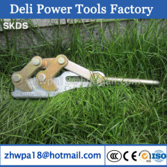 Automatic Clamp Spring Type kitto clamp used for 500-630LGJ
