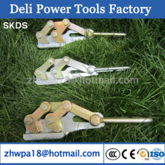 Bolted Come Along Clamp Radial Locking Clamps competitive price