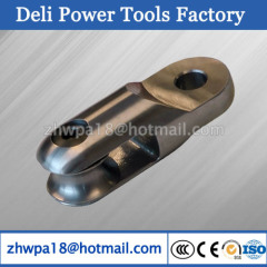 Rope to Rope / Rope to Swivel Connectors supplier