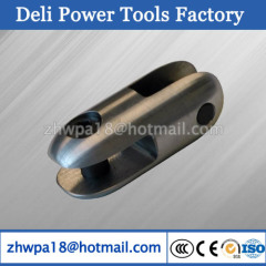 Swivel or to Twist Swivel for Polyester rope