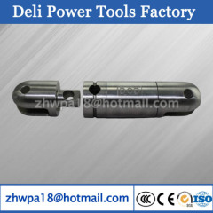 Swivel for Polypropylene-rope Swivel Anchor Connectors