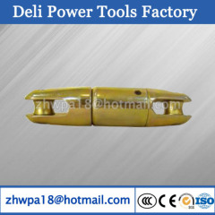 Anti Twist Device Swivel for Polyester rope