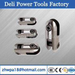 Heavy Duty Connector Rope to Swivel Connectors supplier