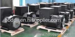 Farrand 300kw Alternator/Farrand 300kw generator/Farrand 300kw Brushless Synchronous AC Alternator