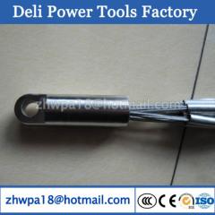 Standard Pulling Grips Heavy Duty Split Grips 6mm to 13mm