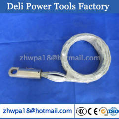 CABLE SOCKS CABLE PULLING GRIPS competitive price