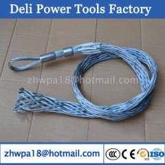 Cable Stockings from LB Wire Ropes Slings & Pullers
