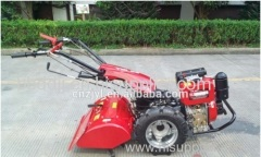 Cultivator rotary cultivator Power cultivator
