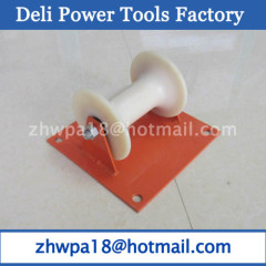 TRENCH ROLLER Straight Line Rollers Ground Roller